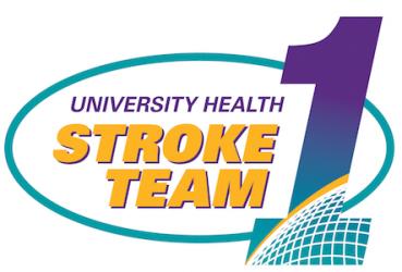 Stroke-Team-1-2-e1530290589348